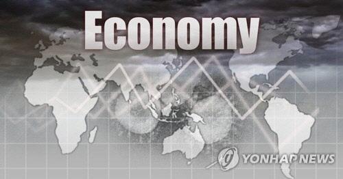 중국發 경제 쇼크… 세계 성장률 전망치 도미노 하향